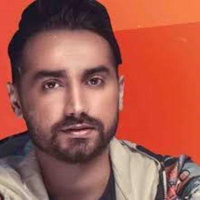 سامان جلیلی حبس ابد