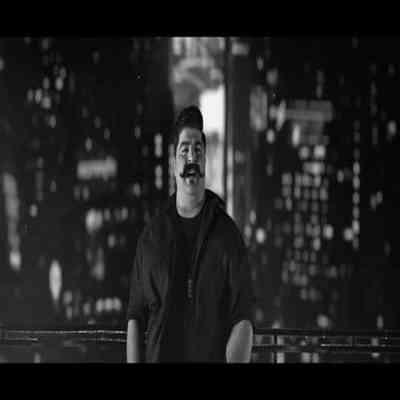 آهنگ چجوری میتونم دل بکنم ازت