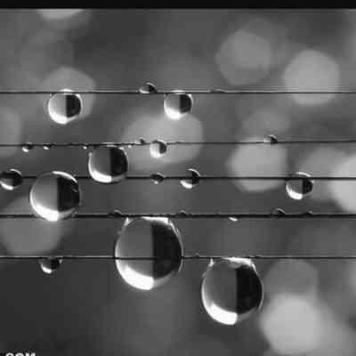 آهنگ بارون عشق با تو میباره