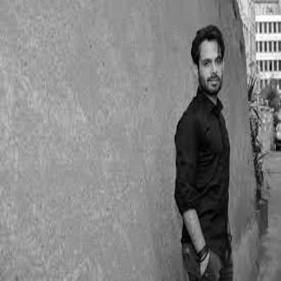 ماهان بهرام خان خاطره