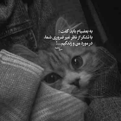 آهنگ هنوزم مثل چشمای تو من جایی ندیدم
